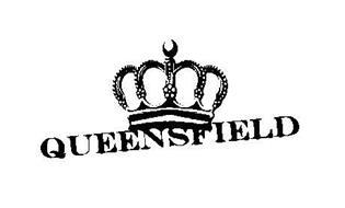 QUEENSFIELD
