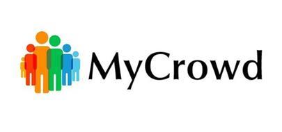 MYCROWD