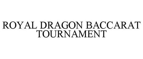 las vegas baccarat tournament