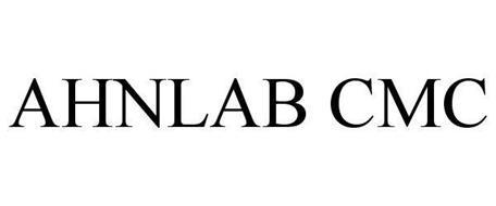 AHNLAB CMC