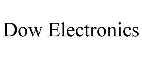 DOW ELECTRONICS