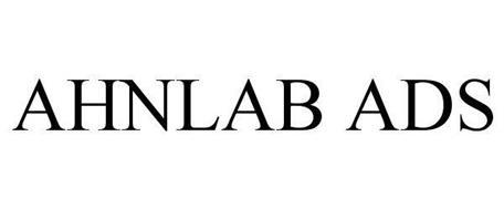AHNLAB ADS