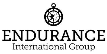 ENDURANCE INTERNATIONAL GROUP