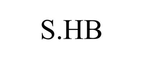 S.H B