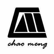 CHAO MENG