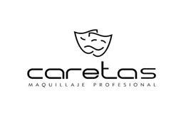 f9a8dee94 CARETAS MAQUILLAJE PROFESIONAL Trademark of YOQUIRE LTDA. Serial ...