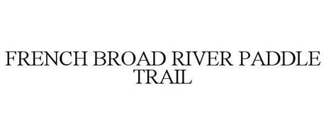 FRENCH BROAD RIVER PADDLE TRAIL