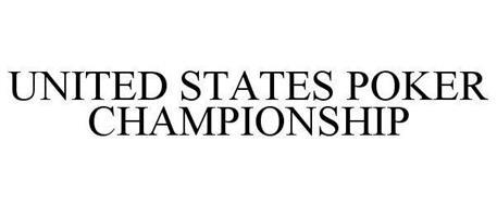 UNITED STATES POKER CHAMPIONSHIP