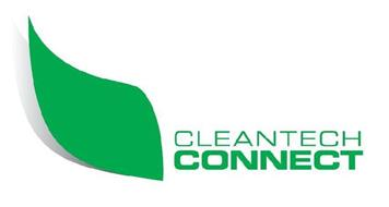 CLEANTECH CONNECT