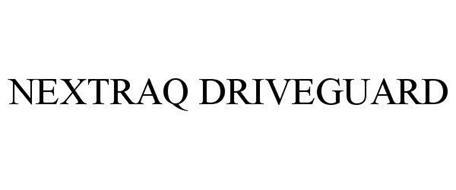 NEXTRAQ DRIVEGUARD