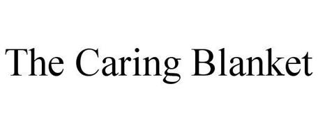 THE CARING BLANKET