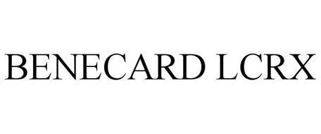 BENECARD LCRX