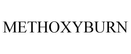 METHOXYBURN