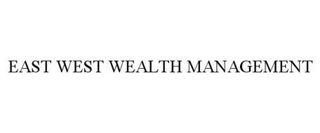 EAST WEST WEALTH MANAGEMENT