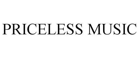 PRICELESS MUSIC
