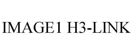 IMAGE1 H3-LINK