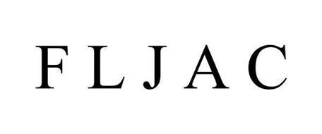 F L J A C