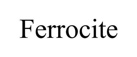 FERROCITE