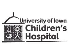 UNIVERSITY OF IOWA CHILDREN'S HOSPITAL I O W A