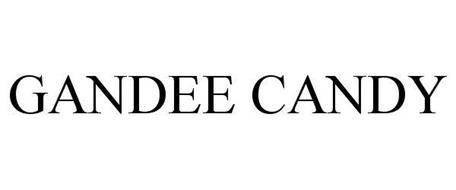 GANDEE CANDY