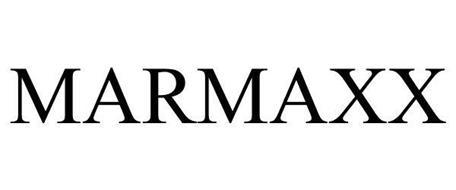 MARMAXX