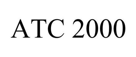 ATC 2000