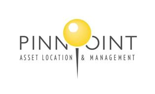 PINNPOINT ASSET LOCATION & MANAGEMENT