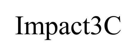 IMPACT3C