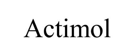 ACTIMOL