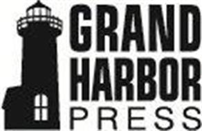 GRAND HARBOR PRESS