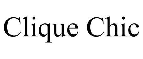 CLIQUE CHIC