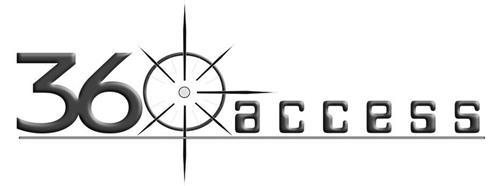 360ACCESS