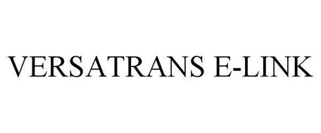 VERSATRANS E-LINK