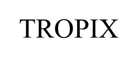 TROPIX