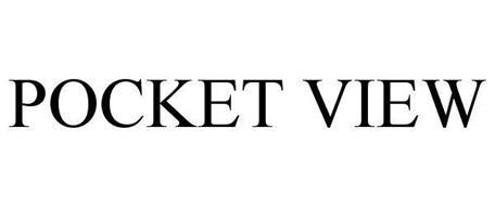 POCKET VIEW