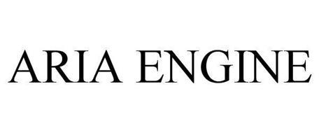 ARIA ENGINE