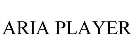 ARIA PLAYER