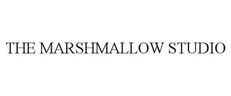THE MARSHMALLOW STUDIO