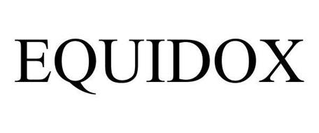 EQUIDOX