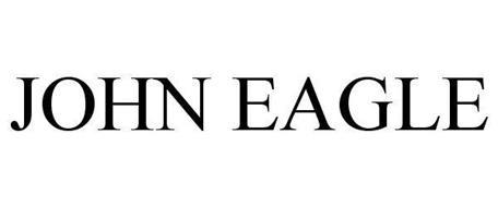 JOHN EAGLE