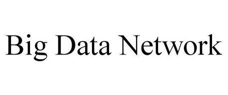 BIG DATA NETWORK
