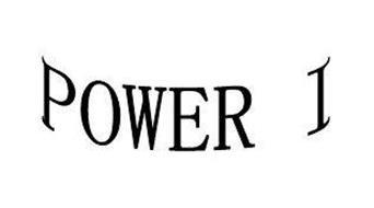 POWER I