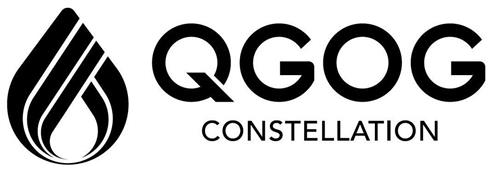 QGOG CONSTELLATION