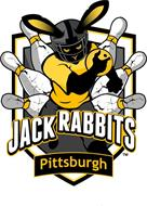 JACK RABBITS PITTSBURGH