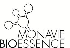 MONAVIE BIOESSENCE