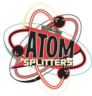 SILVER LAKE ATOM SPLITTERS