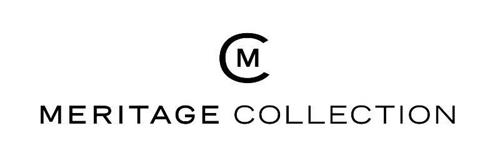 CM MERITAGE COLLECTION
