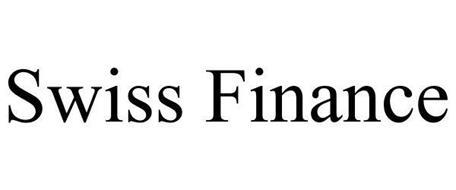 SWISS FINANCE
