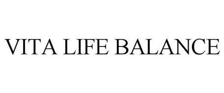 VITA LIFE BALANCE