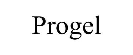 PROGEL